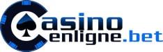Casinoenligne.bet Logo