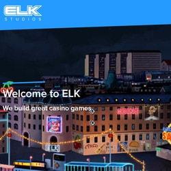 Logiciel ELK Studios