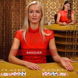 Casino En Ligne vous explique les règles de Baccarat