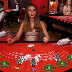 Casino En Ligne vous explique les règles de blackjack