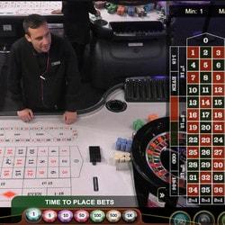 Casino En Ligne vous explique les règles de roulette