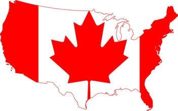 Sélection des casino legal au Canada par Casino En Ligne