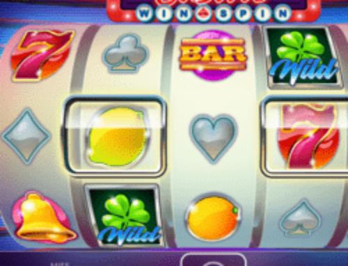 Avis de casino en ligne gratuit