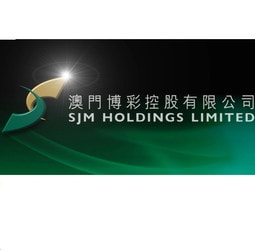 Stanley Ho laisse la direction de la SJM Holdings a Daisy Ho, sa fille