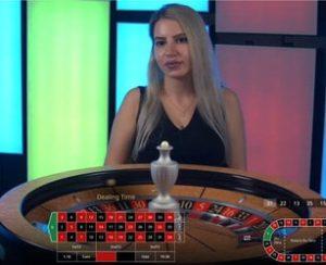 Liste des meilleurs live casinos Betconstruct