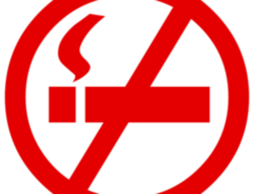 Macao durcit ses lois sur le tabagisme, les amendes se multiplient