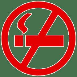 Macao en guerre contre le tabagisme dans les lieux public et casinos