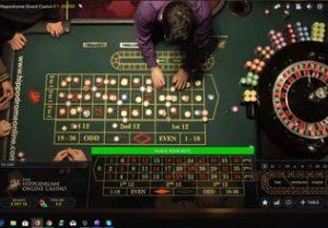 Casinos Evolution Gaming pour joueurs francais