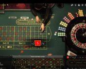 Dublin Bet presente 80 roulettes en ligne avec croupiers en direct