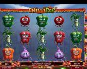 Machine à sous gratuite Chillipop gratuite sans inscription sur Dublinbet