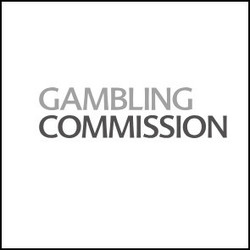 UK Gambling Commission inflige des amendes a 3 casinos en ligne