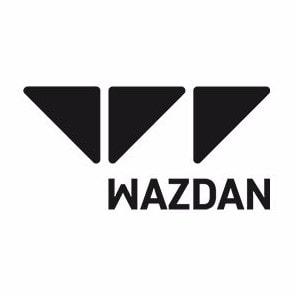 Logiciel et casinos en ligne Wazdan