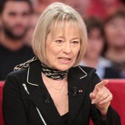 Le groupe Partouche recrute l'ancienne super flic Martine Monteil