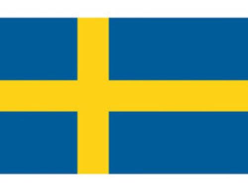 Jeux en ligne légaux en Suède : législation stricte pour protéger les joueurs