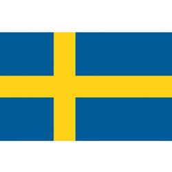 Protection des joueurs par les casinos online légaux en Suède