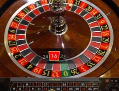 La roulette gratuite se joue en RNG et pas en live : explications