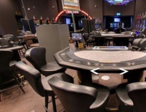 Casino légal en Suisse : Le casino de Neuchâtel bientôt en ligne