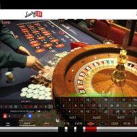 Live roulette en argent réel préférable aux roulettes gratuites