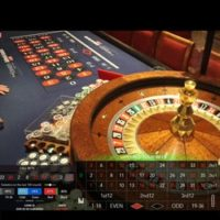 Roulettes live Authentic Gaming en direct du Foxwoods Resort Casino