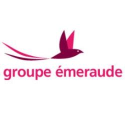 Groupe JOA rachète les 8 casinos du groupe Emeraude