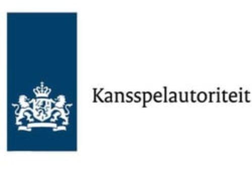 Le régulateur néerlandais inflige une forte amende à un casino en ligne