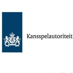 Kansspelautoriteit est le gendarme des jeux en ligne hollandais