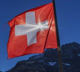 Sélection des top casinos légaux Suisses