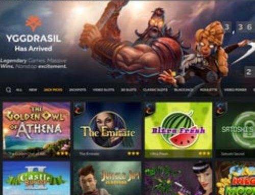 Pourquoi les casinos en ligne acceptent-ils les cryptomonnaies ?