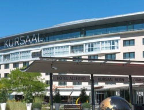 Bientôt deux nouveaux casinos en ligne légaux sur le marché suisse