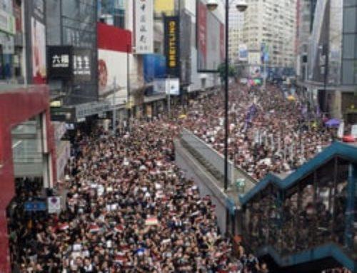 Nouvelle baisse des revenus à Macao pour ce mois d'octobre 2019
