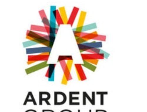 Le groupe Ardent poursuit son implantation en France
