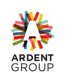 Le groupe Belge Ardent rachete des casinos en France