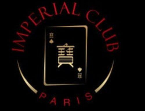 Les clubs de jeux sont définitivement de retour à Paris