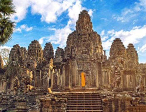 L'interdiction des casinos en ligne au Cambodge impacte toute l'économie locale