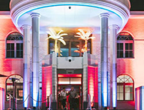 Une tricherie suspectée au Grand Casino de Middelkerke