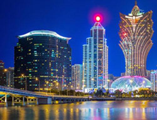 Malgré la réouverture, le coronavirus continue à nuire aux casinos de Macao
