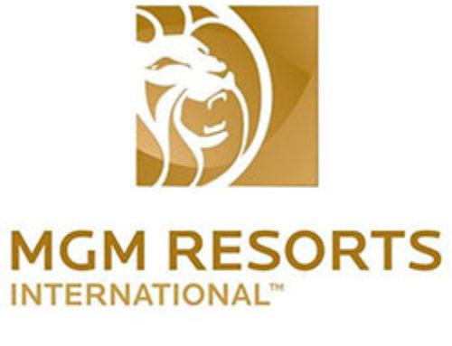 MGM Resorts International est le seul groupe à avoir déposé une offre pour un hôtel casino à Osaka