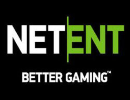 Netent va lancer 2 nouvelles slots à licence