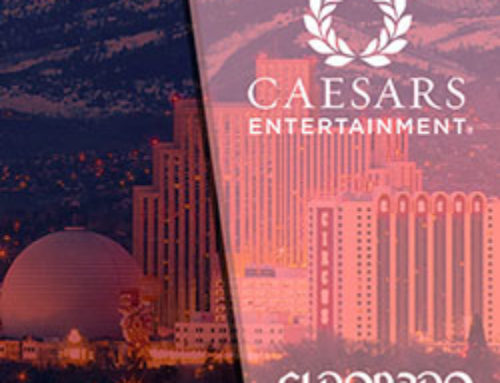 La fusion Eldorado Resorts et Caesars Entertainment Corp reportée en juin