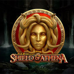 Rich Wilde and the Shield of Athena sur MrXbet