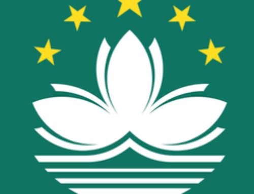 Macao recommence à s'ouvrir aux touristes