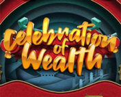 Celebration of Wealth sur Stakes
