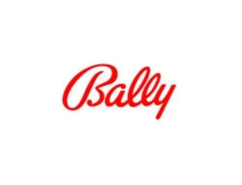 Bally annonce un casino de 120 millions de dollars en Pennsylvanie