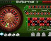 Table de roulette gratuite sans croupier en live