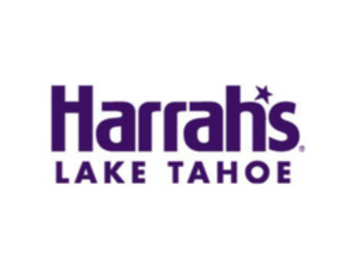 Un jackpot progressif gagné au Three Card Poker du Harrah's Lake Tahoe