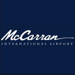 Une voyageuse décroché un jackpot progressif a l'aéroport de Las Vegas