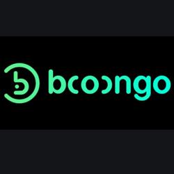 le logiciel Booongo rachète l'éditeur de slot online Netent à Evolution