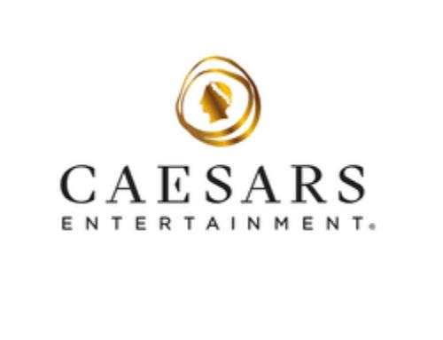 Caesars rénove ses hôtels-casinos d'Atlantic City