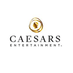 Caesars Entertainment Corporation rénove ses casinos d'Atlantic City