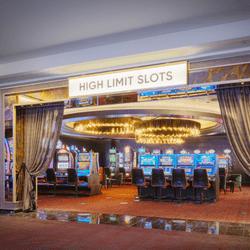 Jackpot au video keno au Circa Casino de Las Vegas